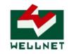 ウェルネット